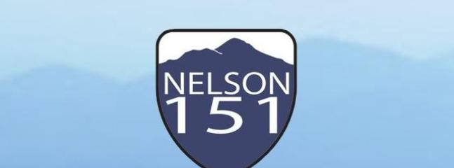 So close to all the Nelson 151 has to offer
