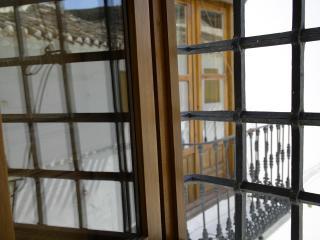 Apartamentos EL RINCON (Ideal parejas), Galera
