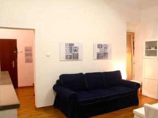 Lavender Apartment, Baixa, Lis, Lisboa