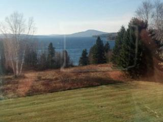 Lakehouse Condo 2b, Rangeley