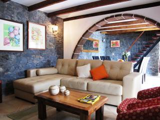 Casa dos Serroes - Calheta, Madeira