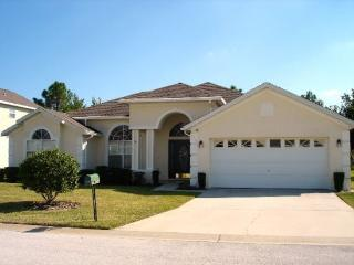 4B Pool Home-Thousand Oak near Disney Davenport FL