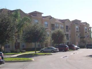 3B Condo-Terrace Ridge near Disney Davenport FL