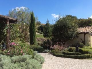 La Casa Sulla Collina/The House on the Hill