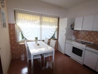 Apartment 363, Novigrad