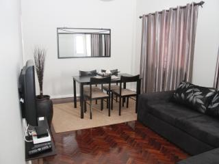 Maputo Tourist Apartments