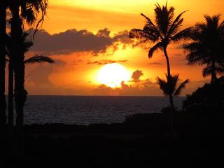 Luxury property with beautiful ocean views! SPRING SPECIAL 7TH NIGHT COMP, Kawaihae