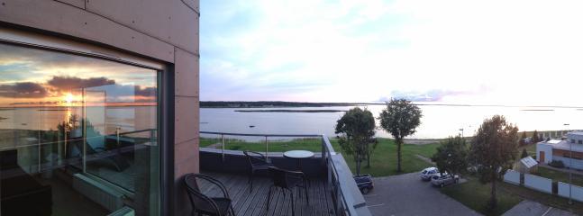 Estonia Holiday rentals in Laane County, Haapsalu