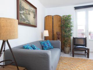 Great Duplex Apartment in Alfama, Lisbon