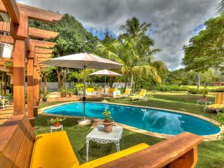 Casa de Campo - Rancho Arriba 4, La Romana