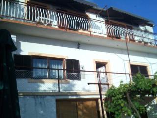 Studio Apartment Domagoj #2 for 3