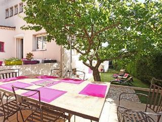 MyNICE Vacances - VILLA ROYALE, Saint-Andre-de-la-Roche