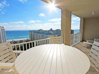 Ariel Dunes I 1502-2BR-Oct 18 to 22 $613! Buy3Get1FREE-Gulf VIEWS-FunPass
