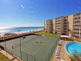 Hol. Surf & Racquet Club 418-2BR*10%OFF April1-May26*Gulf Views, Destin