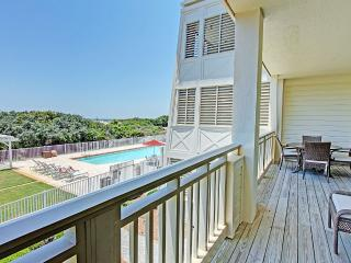Beach District-Watercolor Townhome-3BR-*Avail 5/8-5/11*-Free Bike
