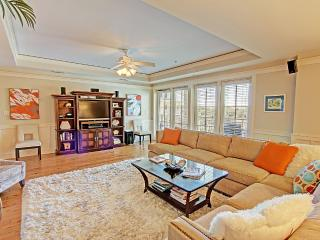 Watercolor Townhome-30A-BeachDistrict-*10%OFF April1-May26*AVAILFeb14 Wkend, Santa Rosa Beach
