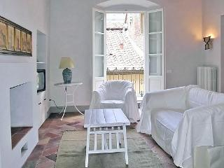 Terrazzini, Cortona