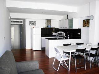 Amplio apartamento Bellaire 1.1, Girona