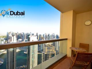 Ivy JBR Murjan 3401, Dubai