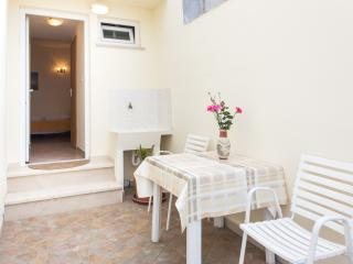 Guest House Luce - Studio with Terrace and Sea View, Dubrovnik