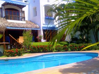 Exclusive Villa by the Sea  with a Private Pool!, Buenaventura