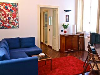 MILAN HOLIDAY APARTMENT