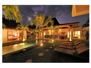 Strategic (Seminyak & Oberoi) Modern Private Villa