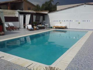 appartamento in villa, Acate