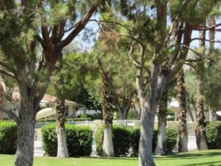 PAD29 - Rancho Las Palmas Vacation Rental - 3 BDRM, 2 BA, Rancho Mirage