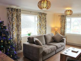 May & June Madness Discount  Stunning Bungalow, Bleadon