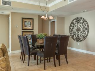 Crystal Shores West 1403, Gulf Shores