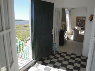 4 Bedroom Home with Beautiful Views in Laguna Garzon, Jose Ignacio