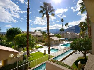 Plaza Villas Oranj Crush, Palm Springs