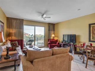 Beach Resort 306, Miramar Beach