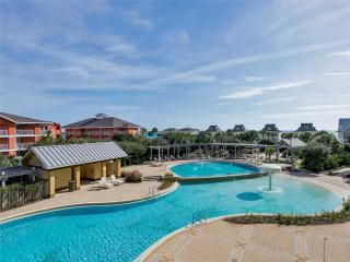 Beach Resort 306, Miramar Beach