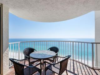 Hidden Dunes Condominium 1602, Miramar Beach