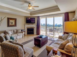 Sanctuary at Redfish 3112, Santa Rosa Beach