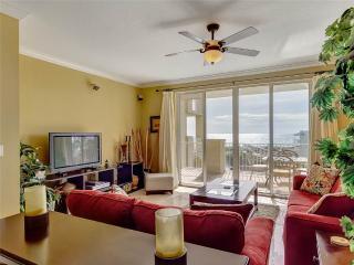 San Remo Condominium 303, Santa Rosa Beach