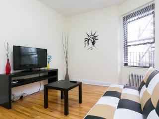 New-2 Bed.-10 Min. To Manhattan!
