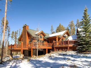 Whitetail Lodge by Ski Country Resorts, Breckenridge