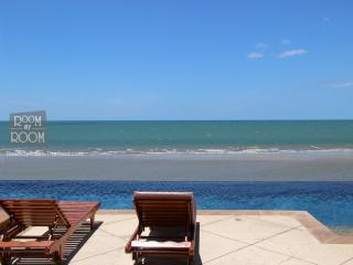 Condos for rent in Hua Hin: C5152