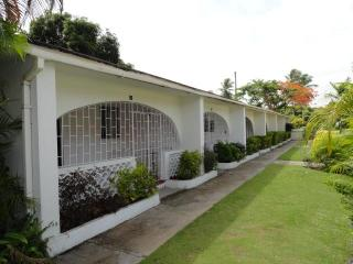 Affordable Condo On Barbados West Coast