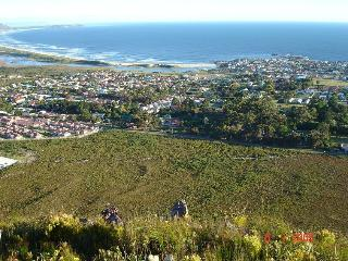 Leausre By The Sea, Kleinmond, Wesern Cape