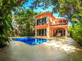 Casa Armik Luxury Playa del Carmen Home in Gated Community