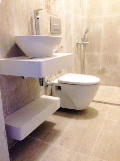 All 4 en-suites fully refurbished between 2014 - 2016 to a very high specification.