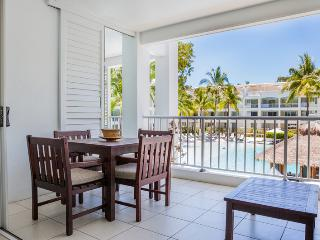 3123 BEACH PARADISE PALM COVE