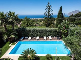 Villa Orange Villa Orange, Trapani