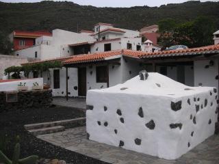 Casa Maria tipica canaria, Tenerife