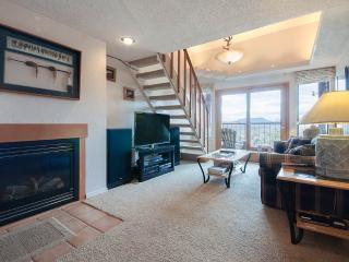 RidgeCrest Condominiums - RC304, Steamboat Springs