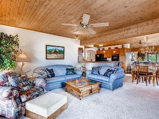 Dulany 403, Steamboat Springs